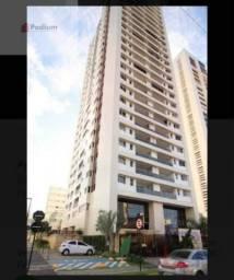 Apartamento à venda com 3 dormitórios em Manaíra, João pessoa cod:15344