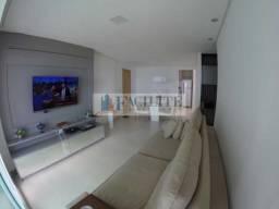 Título do anúncio: Apartamento à venda com 2 dormitórios cod:23145-11979