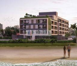 Título do anúncio: Apartamento à venda com 2 dormitórios em Jardim oceania, João pessoa cod:21149-8869