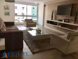 Apartamento à venda com 2 dormitórios em Bessa, João pessoa cod:22854