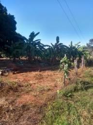 Loteamento/condomínio à venda em Zona rural, Felixlândia cod:780