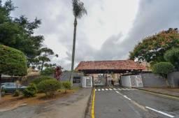 Apartamento à venda com 3 dormitórios em Cidade industrial, Curitiba cod:928940