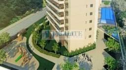 Título do anúncio: Apartamento à venda com 3 dormitórios em Altiplano cabo branco, João pessoa cod:20952