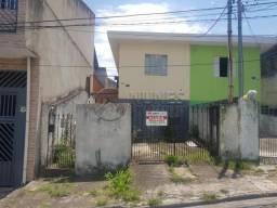 Casa à venda com 2 dormitórios em Jardim sorocabano, Jandira cod:V1886