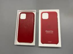 Cases iPhone 11 Pro - Original
