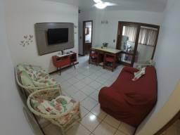 Apartamento à venda com 2 dormitórios em Centro, Capão da canoa cod:5484