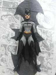 Batwoaman DC Direct