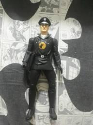Falcão Negro DC Direct
