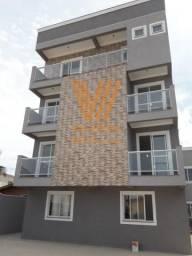 Cobertura | 4 Dorms | 1 Suite | 3 Wcs | 2 Vagas | Vila Nova II | Araucária