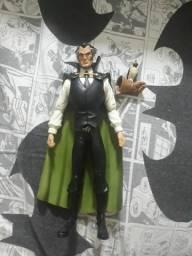 Ras Al Ghul DC Direct