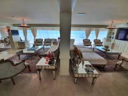 Apartamento Padrão AAA Super Luxo em Capão da Canoa