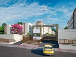 Pague prestação ao invés de aluguel: Recanto do Mar - Apartamento 2 quartos em Jaboatão...