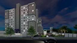 Residencial Martinelli - Apartamento de 2 quartos em Maringá, PR- ID3885