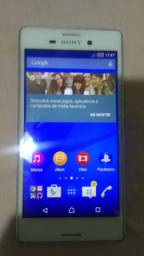 Sony Xperia M2 - 16gb