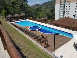 Apartamento com 3 dorms, Rio do Ouro, São Gonçalo, Cod: 554