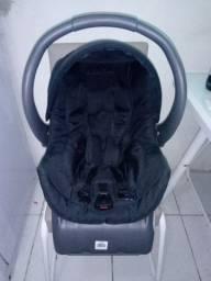 Bebê conforto 300 reais