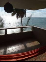 Belíssimo apartamento a beira mar por preço mínimo (249.000)