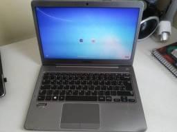 Ultrabook Samsung Core i5