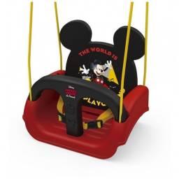 Balanço Mickey ou Minnie - Xalingo