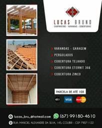 Contrato pedreiro ( diaria 100 reais )