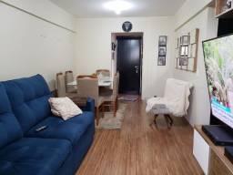 Apartamento de 2 Quartos 1 Suíte Varanda - ÁGIO - Armários planejados - Lazer Completo