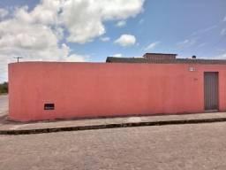Alugo casa no Denison Amorim