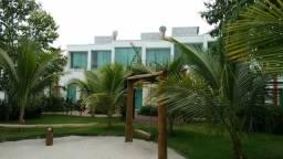 Casa Dublex 3/4 Condomínio Residencial Villas de Santa Rita