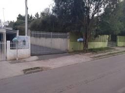 Casa em Tijucas do Sul