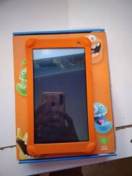 Vendo Tablet Positivo Infantil 32 Gb