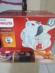 Batedeira Walita!!
