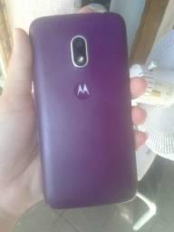 Moto g 4 play