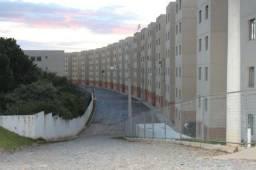 Vendo Apartamento Bairro Santa Efigênia