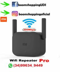 Repetidor Wifi 300mbps original xiaomi