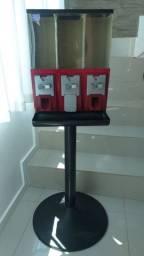 Máquina de bolinha Vending Machine