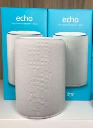 Alexa Echo (3a Geração) Smart Speaker
