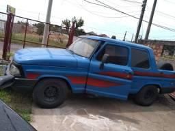 Torro F1000*1985* 20.000