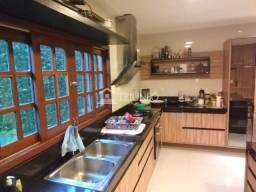 Casa com 06 quartos no Quintas do Calhau (TR53045) MKT