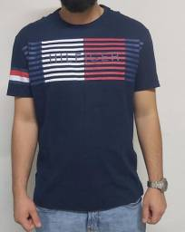 Camisas Calvin Klein, Lacoste , reserva,  Armani