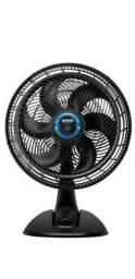 Ventilador Arno Turbo Silencio 60cm