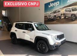 Jeep Renegade Moab Turbo Diesel At 2.0 4x4 21/21