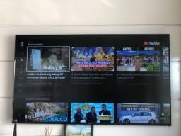 Smart TV Samsung led 55