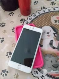 Iphone6 plus 16 GB