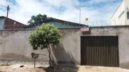 Casa em Goiânia Troco por casa em Palmas