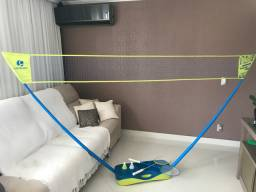 Kit de Badminton Artengo