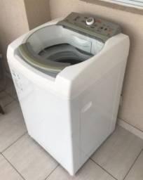 Maquina de lavar Brastemp Ative 9kg