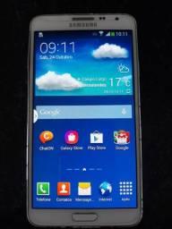 Samsung Galaxy note 3 16GB