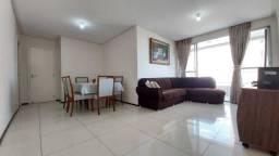 Apartamento com 04 quartos no Renascença (TR56648) MKT