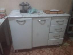Móvel de cozinha apenas 100 reais