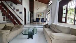 Casa duplex no Olho D'água com 3 suítes (TR50000) MKT