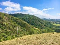 Terreno Rural de 24.200 m² com vista panorâmica à venda em Cambuí - MG